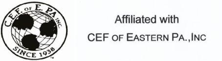 Child Evangelism Fellowship of Susquehanna County, Inc.